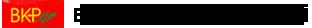 Birleşik Kıbrıs Partisi