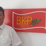 Dr Ahmet İşbeceren