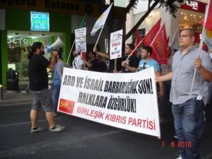 bkp-israil-karsiti-yuruyus-2-2